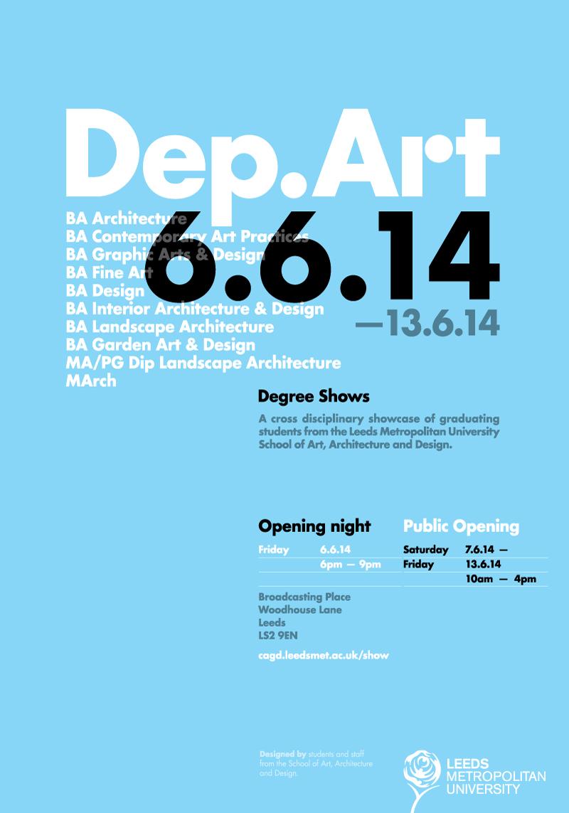 Dep.Art-Poster-web